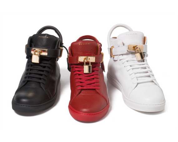 buscemi-100mm-mid-top-sneakers-01-570x456