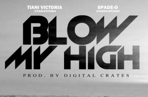 tiani-victoria-blow-my-high-ft-spade-o-prod-by-digital-crates-HHS1987-2014-298x196